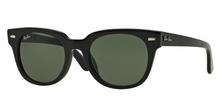 แว่นกันแดดเรแบน RayBan RB4168F