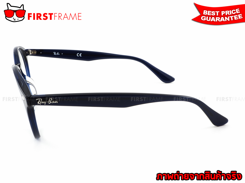 กรอบแว่นสายตา RayBan RX2180VF 2013 3