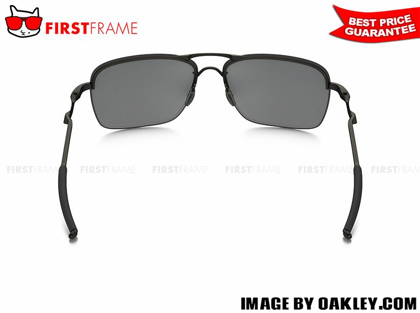 OAKLEY OO4109-01 TAILBACK 4