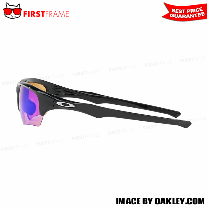 OAKLEY OO9372-05 FLAK BETA (ASIA FIT) 3