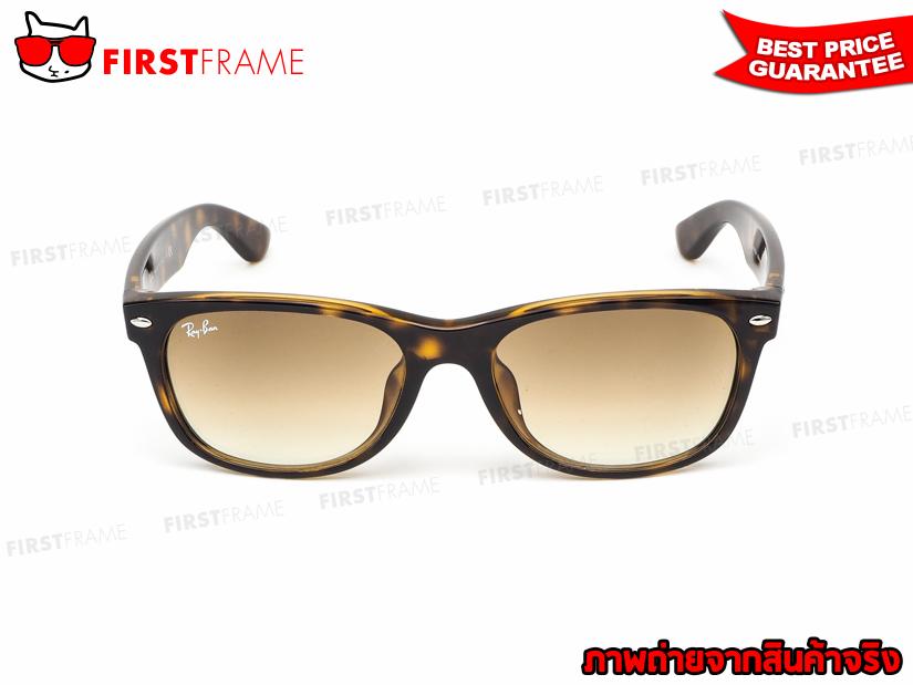 แว่นกันแดด RB2132F 710/51 NEW WAYFARER2