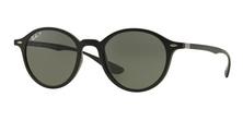 แว่นกันแดด RayBan RB4237F