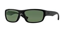แว่นกันแดดเรแบน RayBan RB4196
