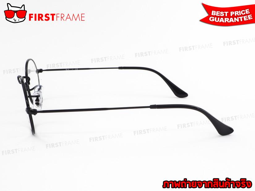กรอบแว่นสายตา RayBan RX3547V 2509 3