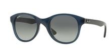 แว่นกันแดดเรแบน RayBan RB4203