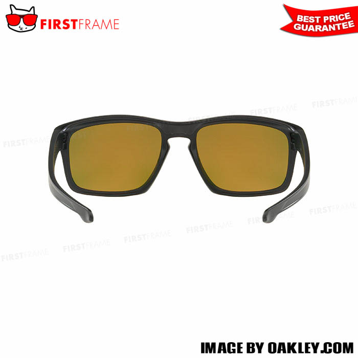 OAKLEY OO9269-17 SLIVER (ASIA FIT) 3
