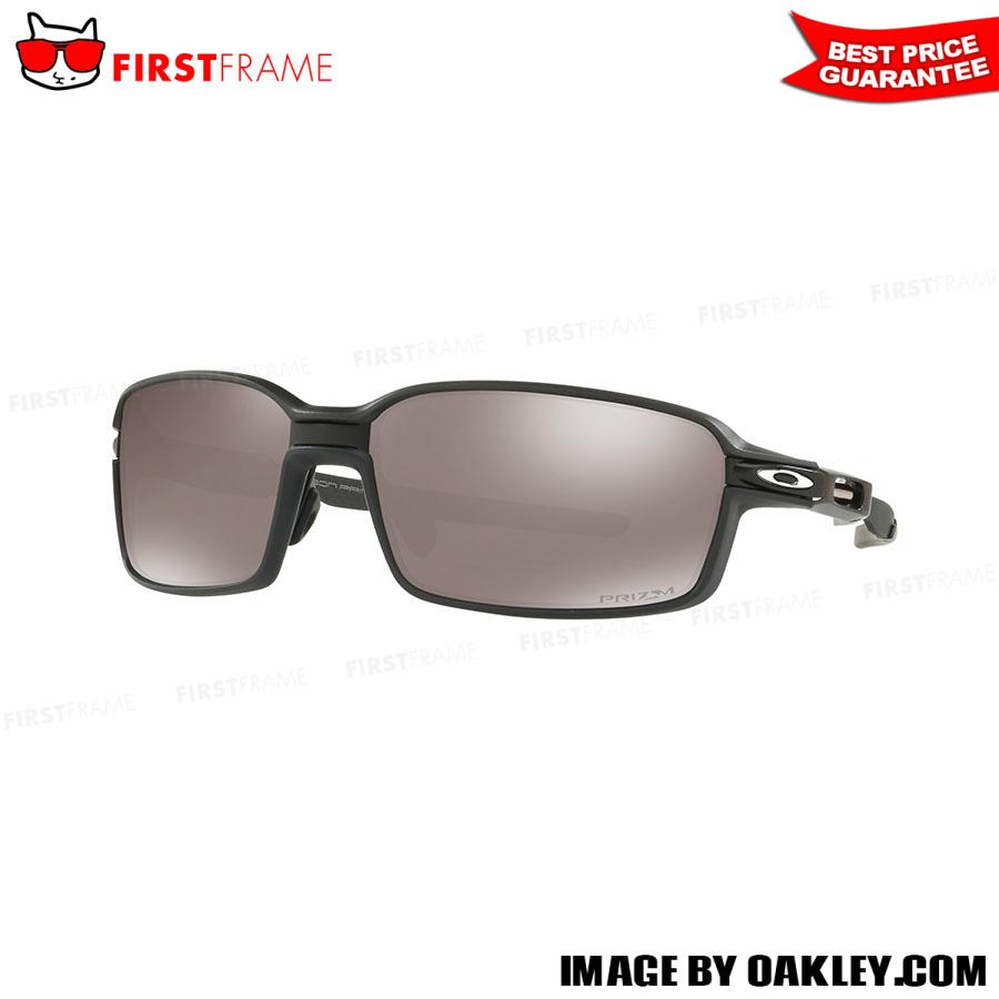 OAKLEY OO6021-02 CARBON PRIME