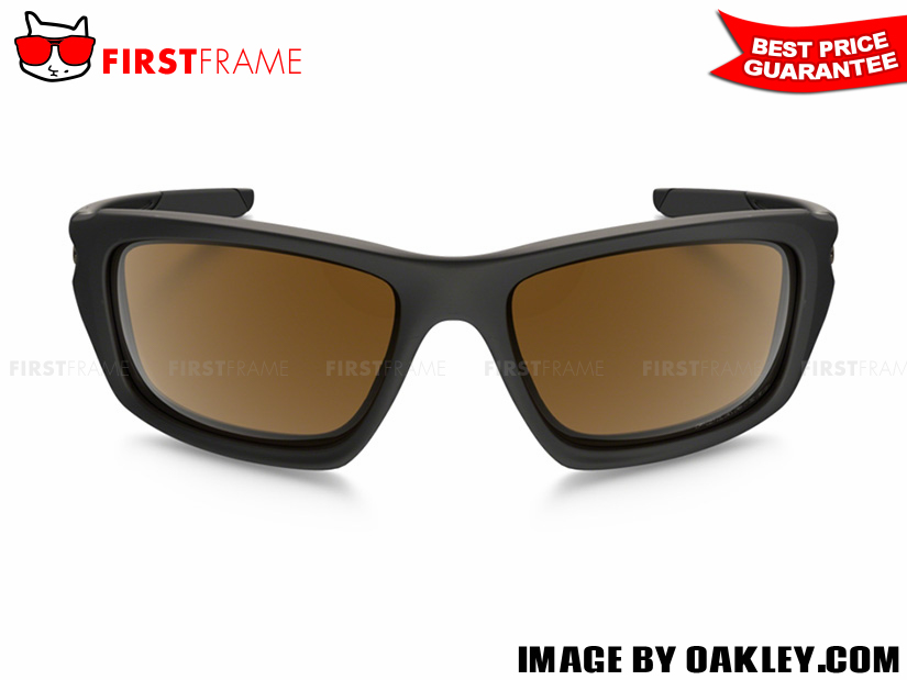 แว่นกันแดด OAKLEY OO9243-03 VALVE (ASIA FIT) 2
