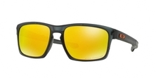 OAKLEY OO9246 SLIVER F