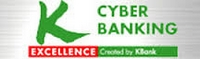 K CYBER BANKING