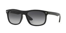 แว่นกันแดดเรแบน RayBan RB4226