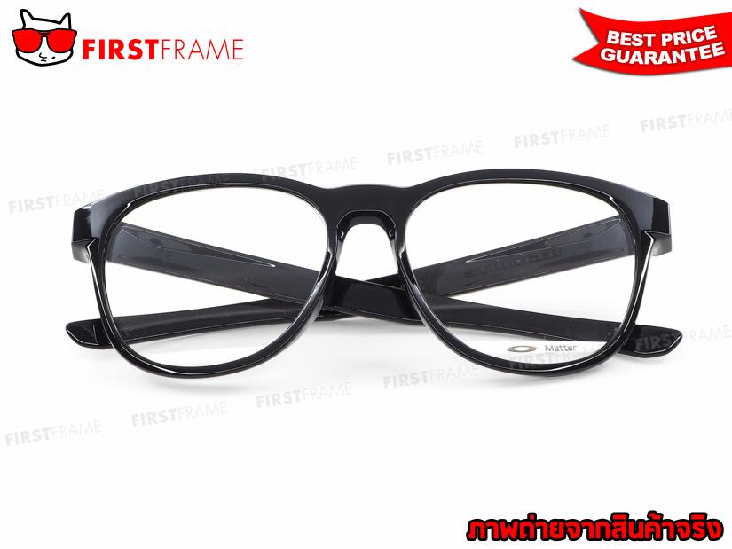 แว่นสายตา OAKLEY OX8088-03 STRINGER (ASIA FIT) 5