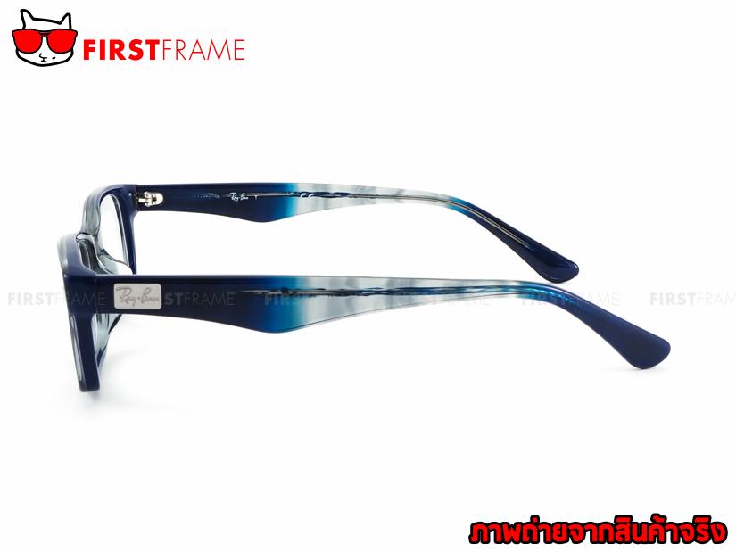 กรอบแว่นสายตา RayBan RX5206F 5516 3