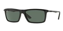 แว่นกันแดดเรแบน RayBan RB4214