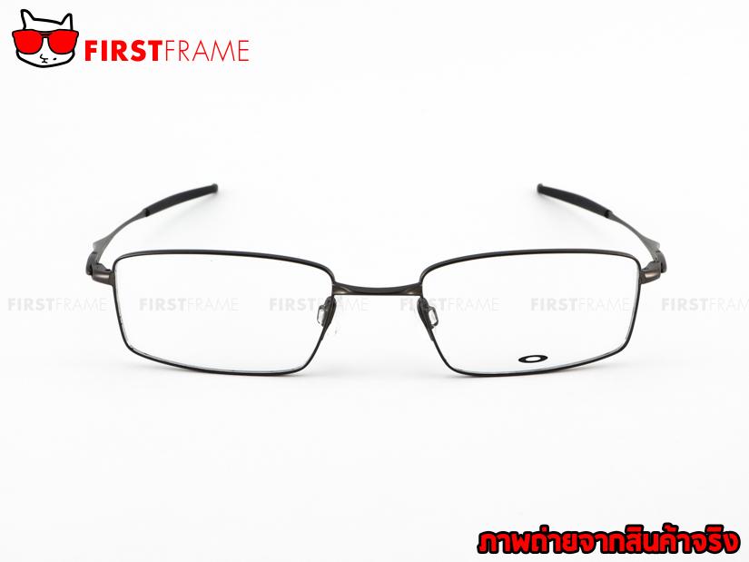 แว่นสายตา OAKLEY OX3136-03 2