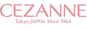 โลโก้ CEZANNE กำเนิดตั้งแต่ปี1964 ที่โตเกียวประเทศญี่ปุ่น