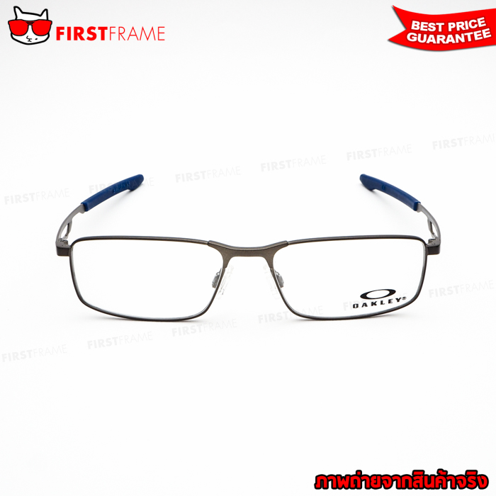 OAKLEY OํY3001-03 2 Barspin XS (Youth Fit)