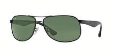 แว่นกันแดดเรแบนของแท้ Raybanแท้ RB3502