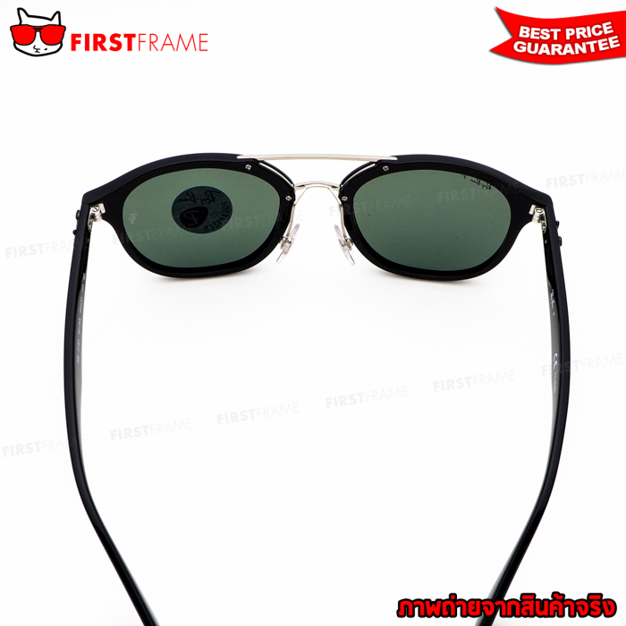 RayBan RB2183 901/9A 4