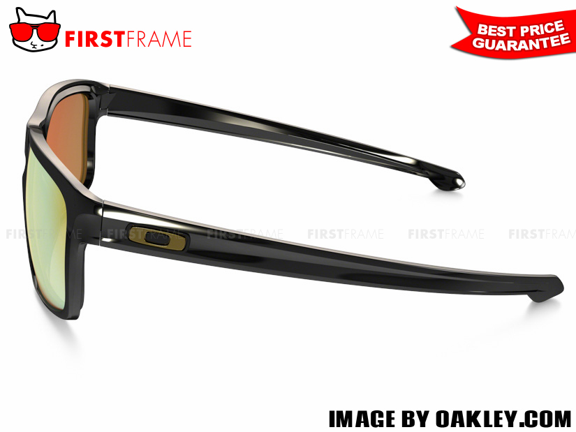OAKLEY OO9269-03 SLIVER (ASIA FIT)3