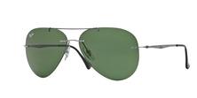 แว่นกันแดดเรแบน RayBan RB4246