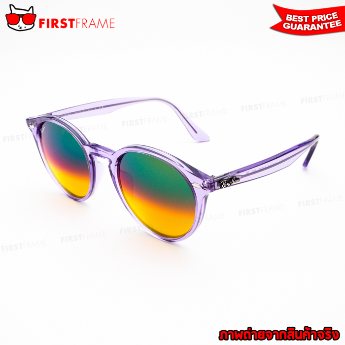 RayBan RB2180F 6280/A8