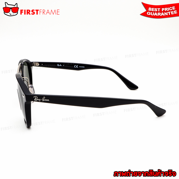 RayBan RB2183 901/9A 3