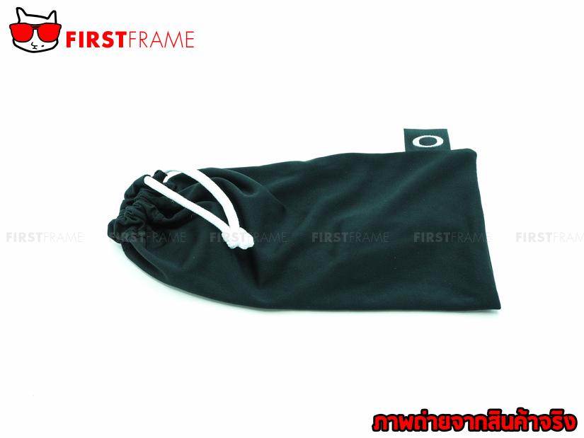 Oakley Case Microbag