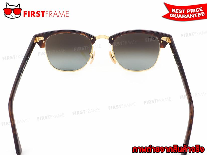แว่นกันแดด RB3016 990/9J   CLUBMASTER 5