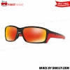 OAKLEY OO9336-06 STRAIGHTLINK (ASIA FIT)