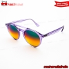 RayBan RB4279F 6280/A8