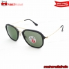 RayBan RB4273 601/9A