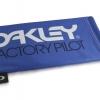 OAKLEY MICROBAG 102-149-001