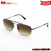 RayBan RB3560 004/51 THE COLONEL