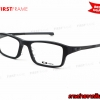 OAKLEY OX8045-01 CHAMFER (ASIA FIT)
