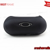 OAKLEY LARGE SOFT VAULT CASE - BLACK