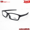 OAKLEY OX8111-01 CROSSLINK YOUTH (ASIA FIT)