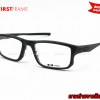 OAKLEY OX8066-05 VOLTAGE (ASIA FIT)
