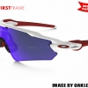 OAKLEY OO9275-09 RADAR EV PATH (ASIA FIT)