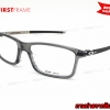 OAKLEY OX8096-06 PITCHMAN (ASIA FIT)