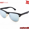 RayBan RB4175 877/30 | CLUBMASTER OVERSIZED