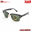 RayBan RB4190 601 | CLUBMASTER SQUERE