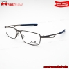 OAKLEY OY3001-03 Barspin XS (Youth Fit)