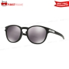 OAKLEY OO9349-23 LATCH (ASIA FIT) GRID COLLECTION