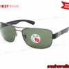 RayBan RB3522 004/9A