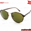 RayBan RB4242 710/73 TECH | LIGHT RAY