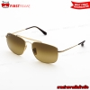 RayBan RB3560 001/M2 THE COLONEL