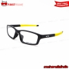OAKLEY OX8041-18 CROSSLINK PITCH (ASIA FIT)