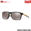 OAKLEY OO9385-07 HOLBROOK MIX (ASIA FIT)