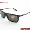 RayBan RB4214 601S9A